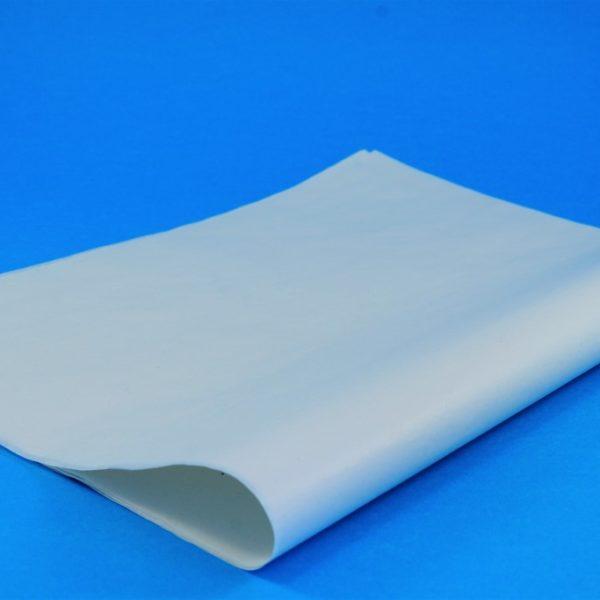 White Tissue Paper (10 kg)