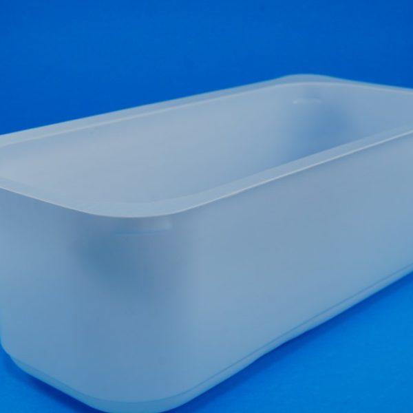 Ice Cream Container 2