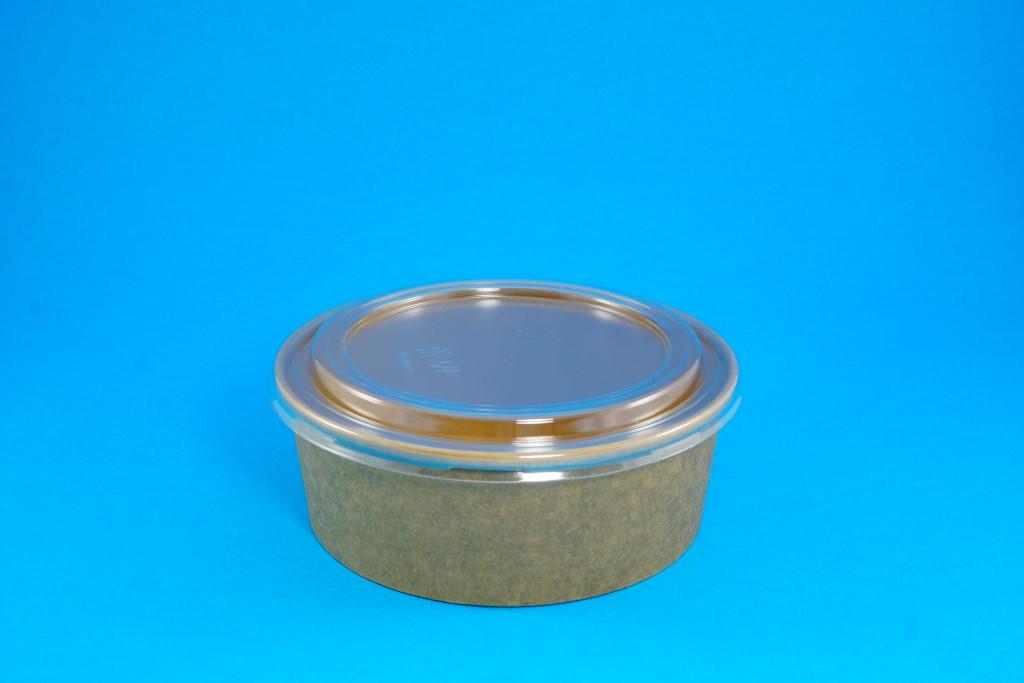 Kraft Salad Bowl - 1