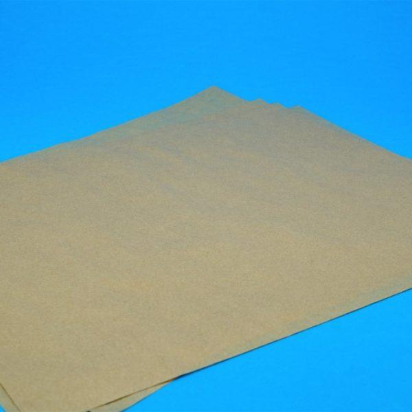 Brown Tissue Paper 5x50 cm (10 kg)