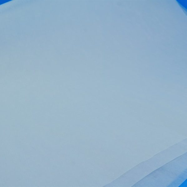Non-Stick Greaseproof Baking Paper (500 sheets)