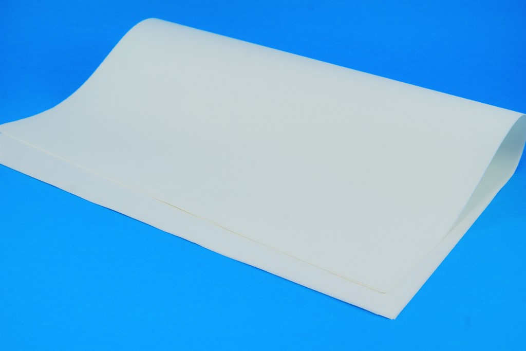 White Greaseproof Paper (10 kg)