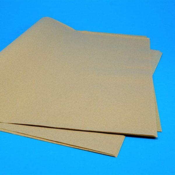 Brown Greaseproof Paper (10 kg)