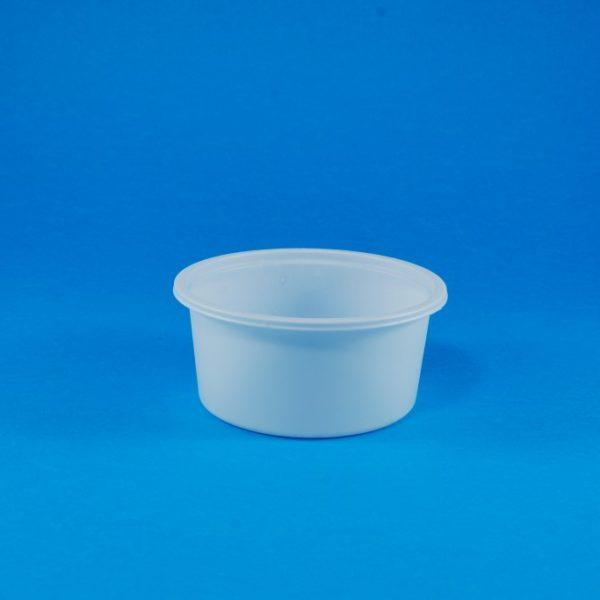 White Cup 320 (50 pcs)